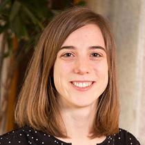 Kristen Finney