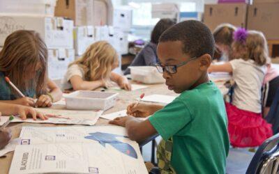 Regulatory Arbitrage in Teacher Hiring and Retention