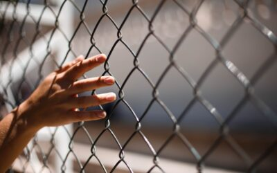 The School to Prison Pipeline: Long-Run Impacts of School Suspensions on Adult Crime