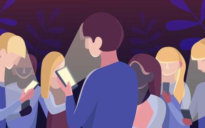 New Study: Did Online School Drive Down Cyberbullying?